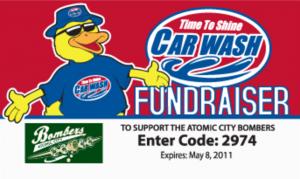 fundraiser_card