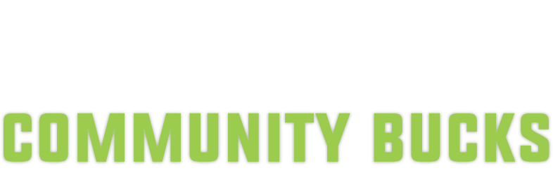 lucky-duck_community-bucks
